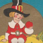 The Top 7 Retro Decorations for Your 1950s Thanksgiving